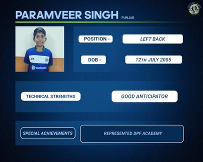 Paramveer Singh.jpg