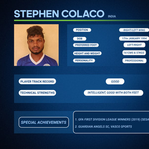 26 - Stephen Colaco.jpg