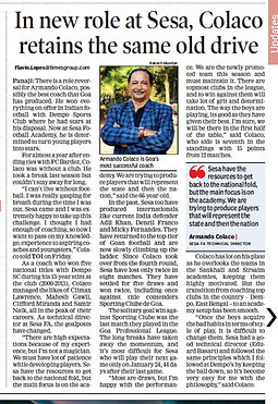 The Times of India Feature.jpeg