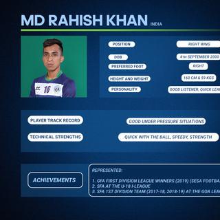 17 - Md Rahish Khan.jpg