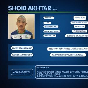 18 - Shoib Akhtar.jpg