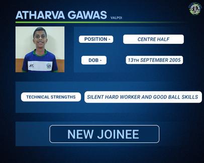 Atharva Gawas.jpg
