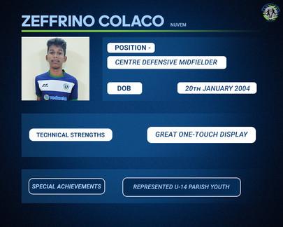 Zeffrino Colaco.jpg