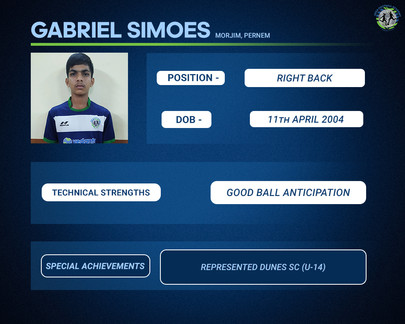 Gabriel Simoes.jpg