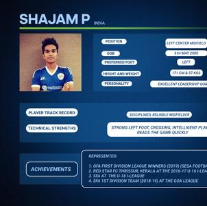 16 - Shajam P.jpg