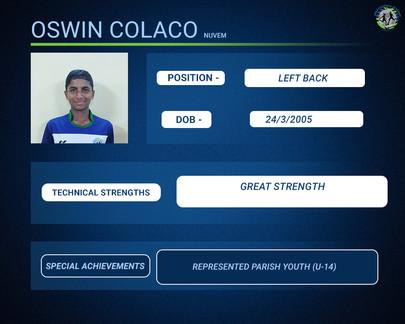 Oswin Colaco.jpg