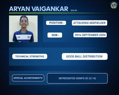 Aryan Vaigankar.jpg