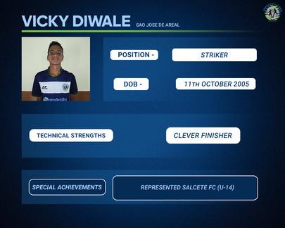 Vicky Diwale.jpg