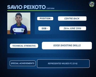 Savio Peixoto.jpg