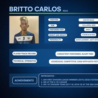 15 - Britto Carlos.jpg