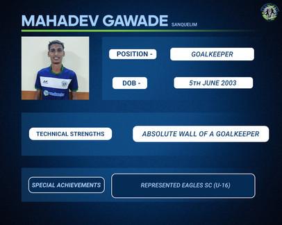 Mahadev Gawade.jpg