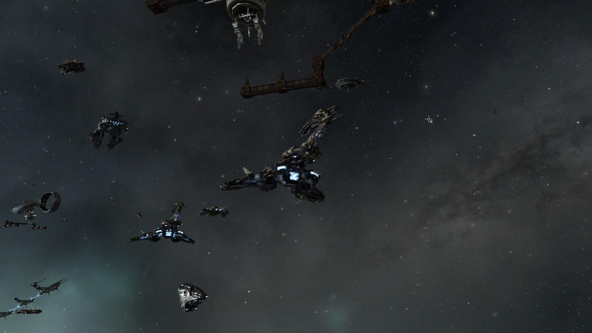 Anomalias en Flota