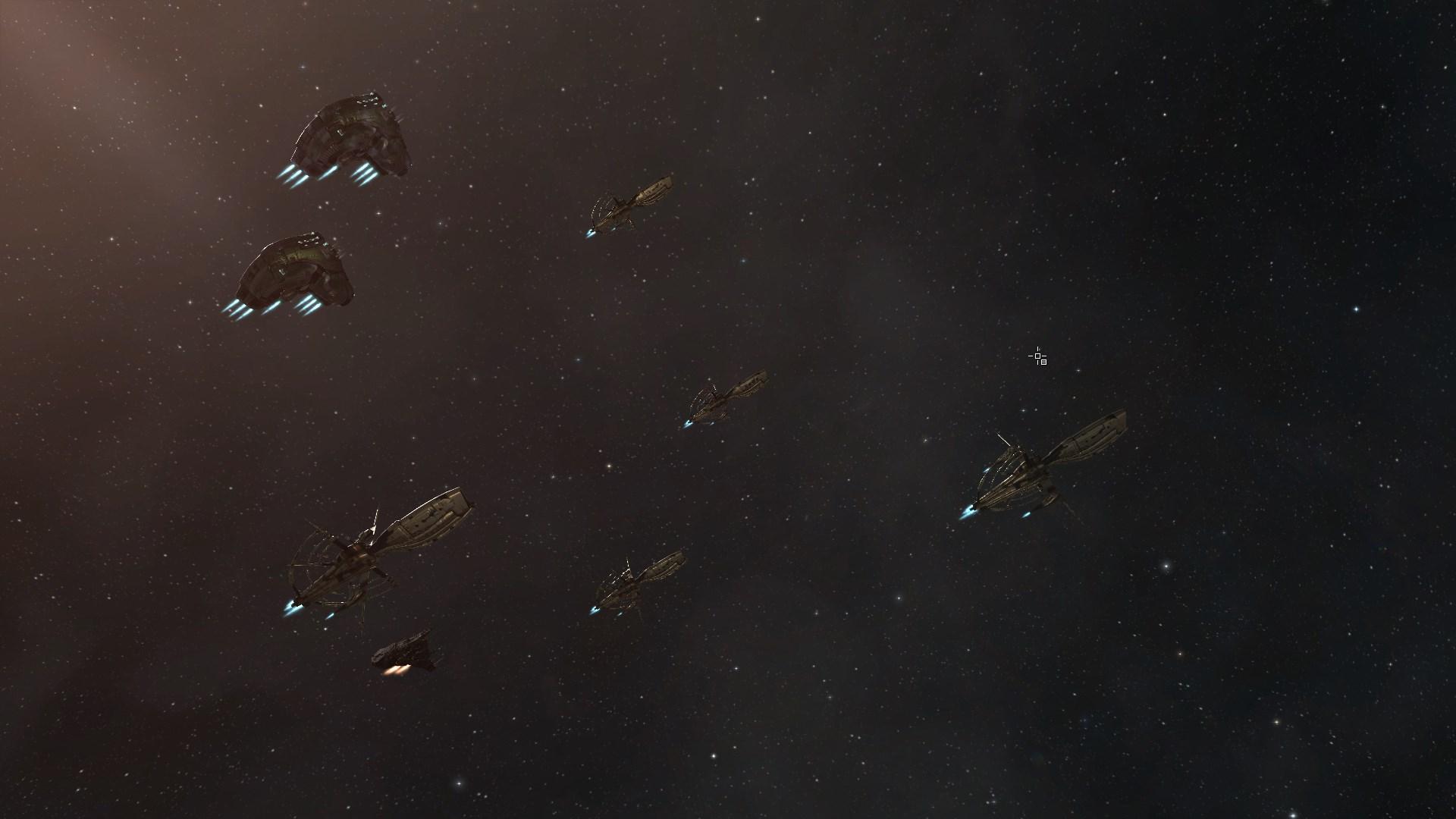 Flota HIENT