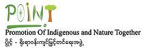 POINT Myanmar-logo.jpg