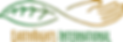 Earthrights-logo.png