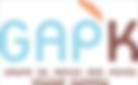 GAPK-logo.png