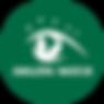 AmazonWatch-logo.png