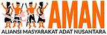 AMAN-logo.png
