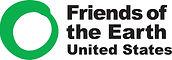 FOE-US-logo.jpg