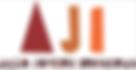 AJI-logo.png
