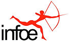 Infoe-logo.jpg
