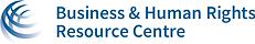 BHRRC-logo.png