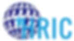 HRIC-logo.png