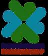 IPP-logo.png