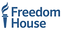 FreedomHouse-logo.png
