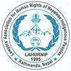 LAHURNIP-logo.jpg