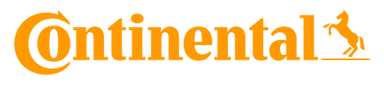 Continental-logo-9000x2000.png