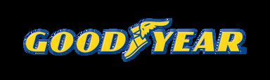 goodyear_logo_3d.png