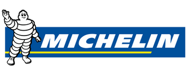 Michelin_logo.png