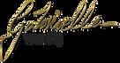 GabriellavanRij_signature_logo copy.png