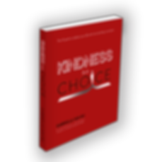 KIC_Book_1200_red.png