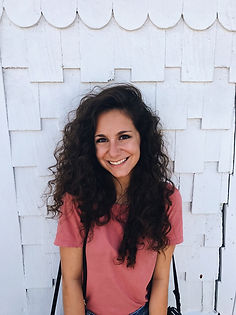 Megan Fragola.jpg