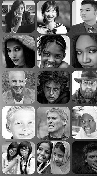 face_grid.jpg