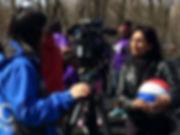 cameraandball.jpg