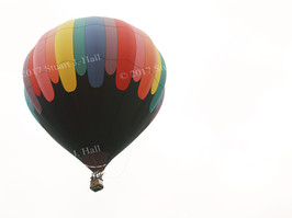 Stoweflake_Balloons_0069_071208.jpg
