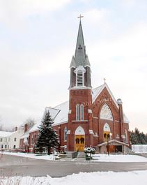 St_Thomas_Church_2_122806.jpg