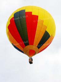 Stoweflake_Balloons_0174_071208.jpg