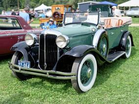 Chrysler_1931_CD