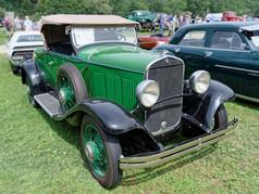 Chrysler_1930_CJ_Roadster