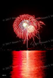 Burlington_Fireworks_06_3.jpg