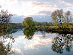Winooski_River_Fall_1_2006.jpg