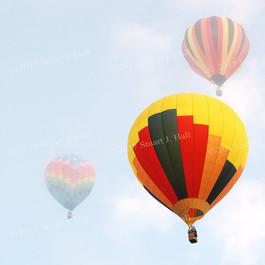 Stoweflake_Balloons_0198_071208.jpg