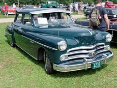 Dodge_1950_Coronet