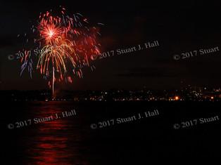 Burlington_Fireworks_0033_070308.jpg