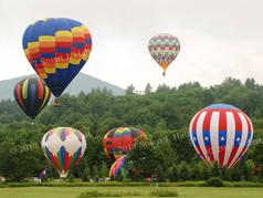 Stoweflake_Balloons_0079_071208.jpg