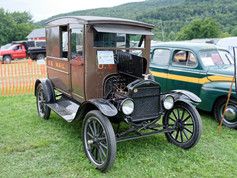 Ford_1923_Model_T_US_Mail